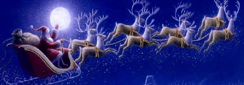 hotel 3 stelle Natale a Roma