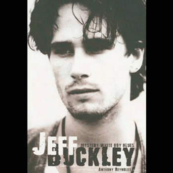Once i was, oltre la storia di Tim e Jeff Buckley: lo spettacolo a Roma